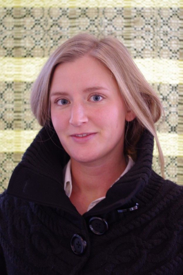 Karolina Nätterlund