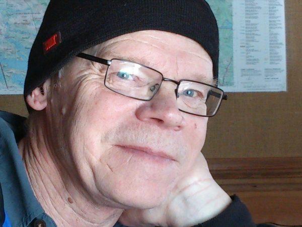 Bengt Engdal